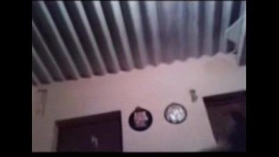 Leaked Video of Malayali Housewife with Neighbour Guy - 5 min