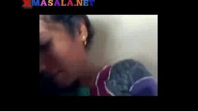 desi telugu bhabhi rekha fucked hard pussy drilled by hubby - 7 min