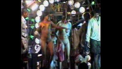 Andhra Dance 3 , à°—à±Âà°¡à±Âà°¡à°²à±Âà°²à±‡à°•à±Âà°¡à°¾..