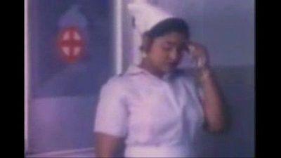 bhartiya - 4 min