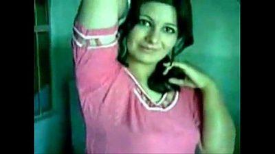 Indian very beautiful girl sex in arab - 8 min