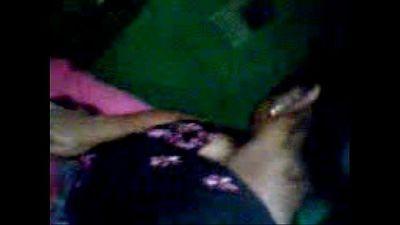 Newly Married Bangla Couple Fucking with AUDIO Venom Aminokia - 3 min