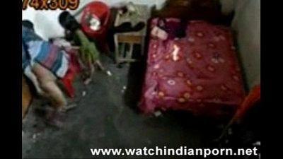 delhi professor fucking student hidden - 10 min