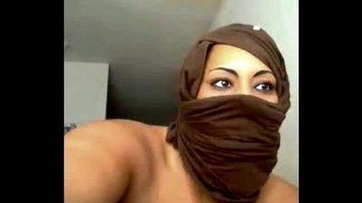 pakistani whore 2 - 7 min