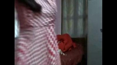 xvideofuncom :cô gái: vạch trần mình phải Bạn trai trên webcam - 6 anh min