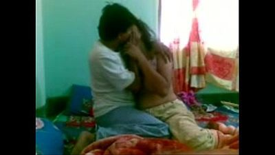 desi couple homemade hardcore sex - 14 min