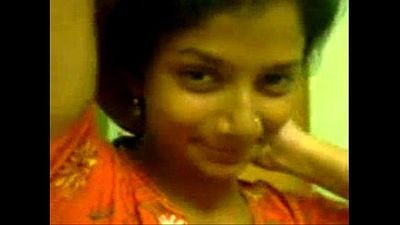 andhra teen scandal - 19 min