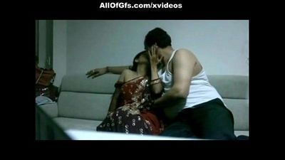 indian fuck and cumshot - 13 min