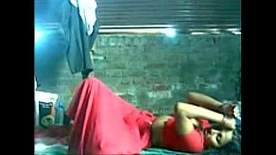 Bhabhi Devar Sex anuty - 12 min