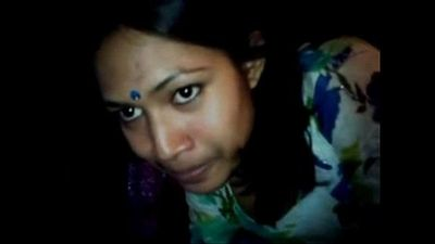 Innocent indian amateur teen fucks on cam - xxxcamgirls.net - 16 min