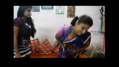 Indian sexy porn actress monica from premer rong lal smooch and boobs - Sex Videos - Watch Indian Se - 16 min