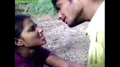 Indian amateur lovers public sex dating-100p - 10 min
