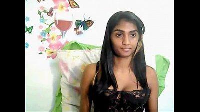 xvideos.com 8f34b1807da3524a34cc42015c796629 - 16 min