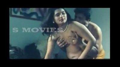 Deepa I Love U - 10 min