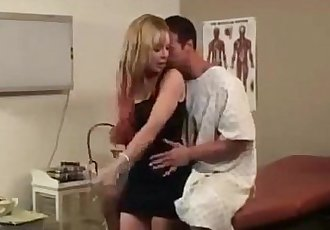 Hollywood Sex Scene Hot Kayden Kross