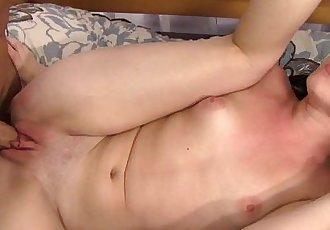 Fresh Teen Fucked Hard!!HD