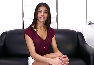 Veronica Rodriguez Casting TapeHD