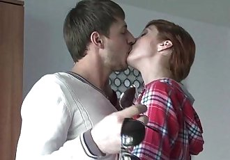 Casual Teen SexAwesome redtube sex with tube8 hot teen porn teeny xvideosHD