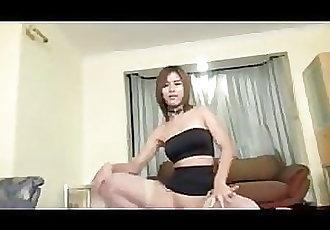 Asian Heaven 57