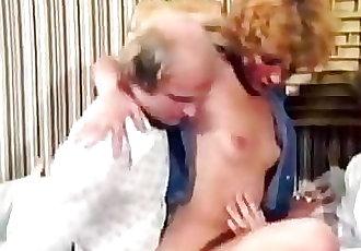 Retro Fuck 197