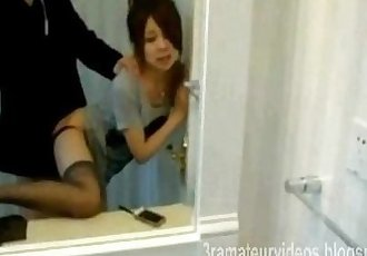 3ramateurvideos.blogspot Obedient singapore girl - - 5 min