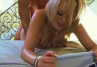 Sweet Tits Get Fondled.p8 - 7 min