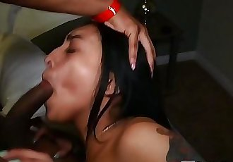 MS.09 Mandy Sin & Lil D Bedroom Fuck BSP.COM PREVIEW 3 min 1080p