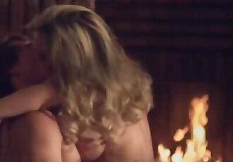 Love & Adolescence Brandi Love - PornFidelity
