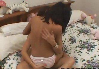 Dagfs stolen lesbian video archives part 18