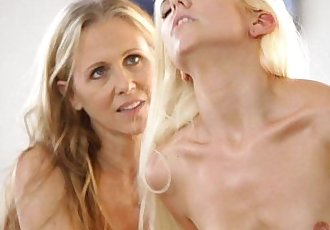 Moms fuck young couples CompilationHD