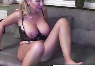 Blonde Mom Fucking Sonwww.royalhardcoreporn.com