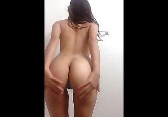 Girlfriend - 42
