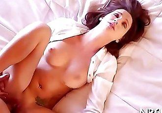 Nubiles having sex xxx 5 min