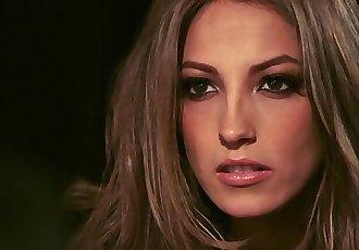 Digital Playground- Jenna Haze Has Revenge Sex With Man Whore