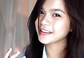 Pinay Celebrity Maris Racal Scandal. Full HD Video Dowload Here : https://clk.ink/w395ND 28 sec