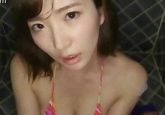 ENBD-5048 Eimi Matsushima Miracle Romance