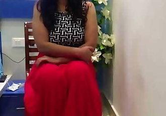 delhi hot girl giving audition on her birthday best indian fuck