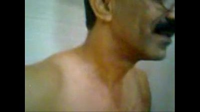 Indian Young call Girl sex old manWowmoyback