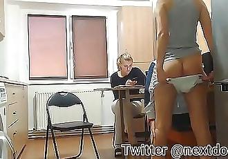 chaturbate lulacum69 28-10-2017 50 min HD