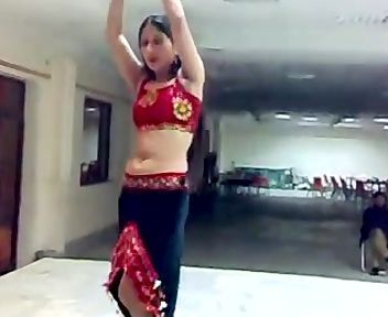 PAKISTANI - Mujra on Shaddi in Sahiwal