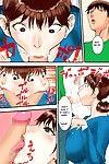 Mom is my Bitch- Jinsuke