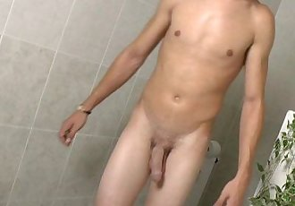 Exclusive CastingBig CockHD