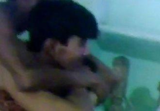 afghani schwule teens hausgemachte Liebe