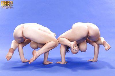 Flexible xxx