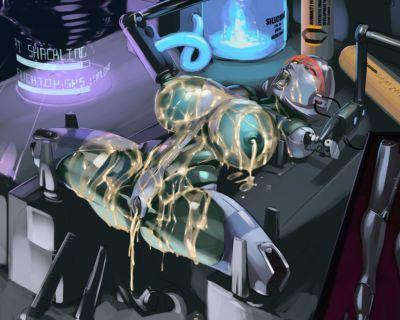 Artist - Aka6 - part 10