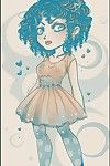 Artist - AShiori-chan - part 8