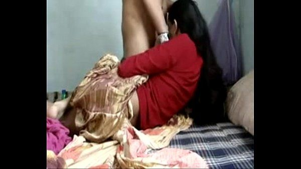 Asian Teens Free Indian Porn Video View more Asianteenpussy.xyz