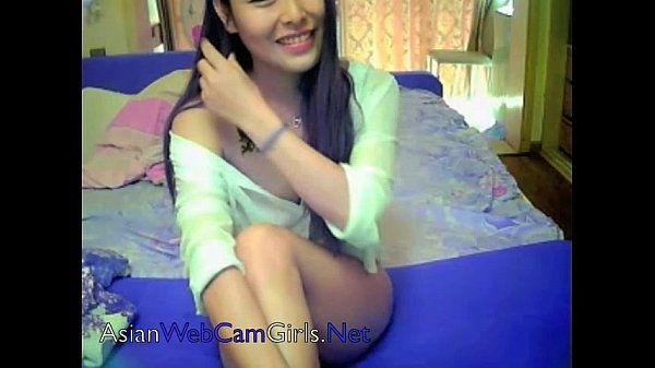 Asianwebcamgirls.net nude webcam chat live fucking in free filipinas asian cams