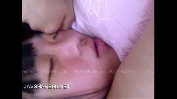 fucking pretty girl in sleeping 2 JAVSHARE99.NET