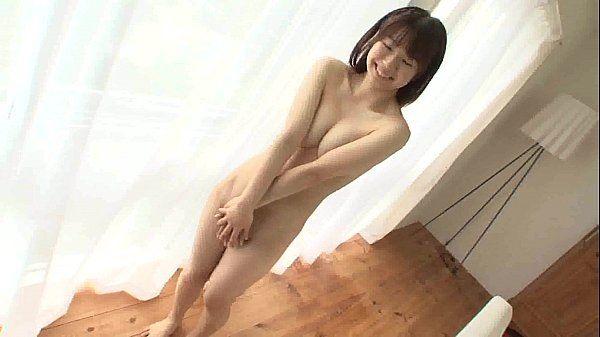 CMG-094 hikari azuma http://c1.369.vc/